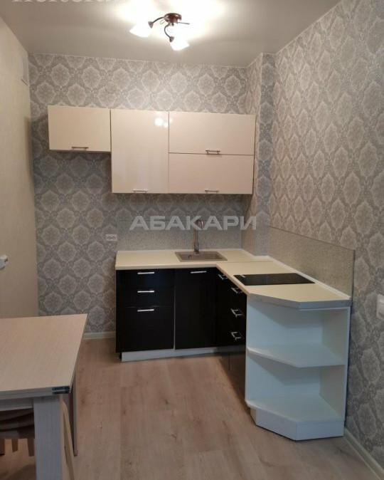 2-комнатная Мужества Березина за 23000 руб/мес фото 4