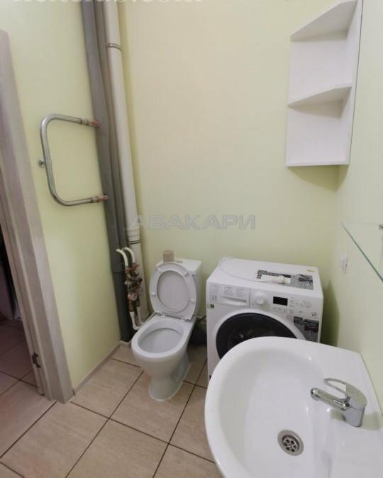 2-комнатная Мужества Березина за 23000 руб/мес фото 3