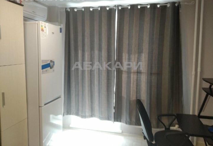1-комнатная Лесопарковая Ветлужанка мкр-н за 16000 руб/мес фото 14