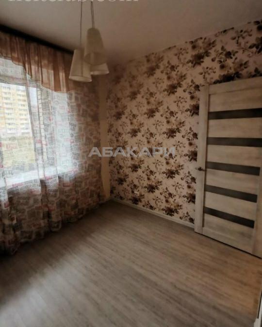 2-комнатная Мужества Березина за 23000 руб/мес фото 5