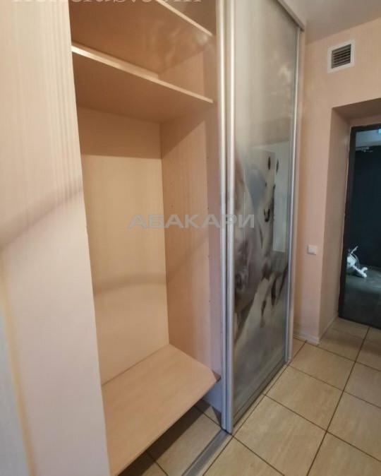 2-комнатная Мужества Березина за 23000 руб/мес фото 12