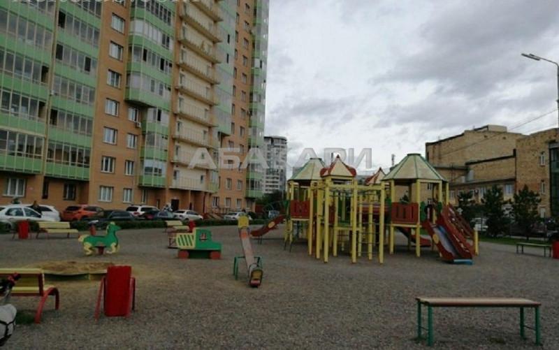 1-комнатная Мичурина Мичурина ул. за 18000 руб/мес фото 11