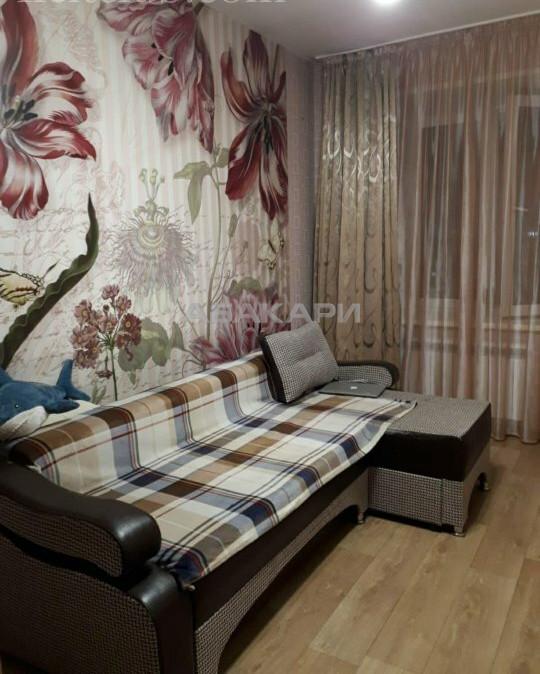 1-комнатная Мичурина Мичурина ул. за 18000 руб/мес фото 2
