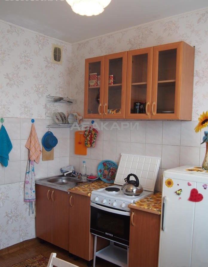 1-комнатная Весны Взлетка мкр-н за 19000 руб/мес фото 2