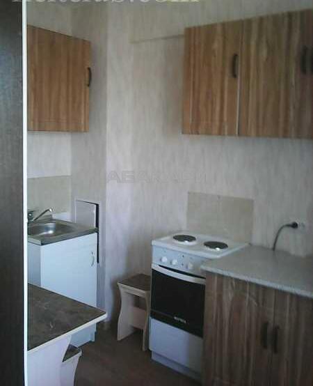 1-комнатная Краснодарская Северный мкр-н за 18000 руб/мес фото 4