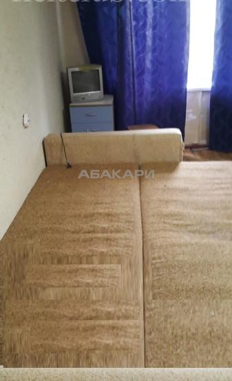 1-комнатная Парашютная Парашютная за 11500 руб/мес фото 3