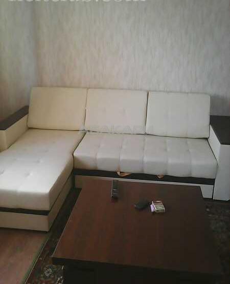 1-комнатная Краснодарская Северный мкр-н за 18000 руб/мес фото 1
