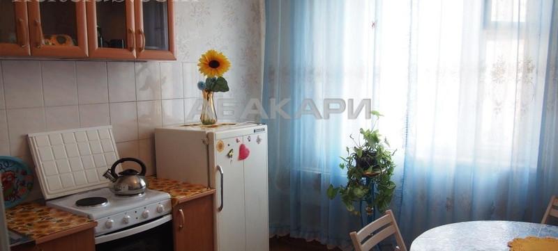 1-комнатная Весны Взлетка мкр-н за 19000 руб/мес фото 1