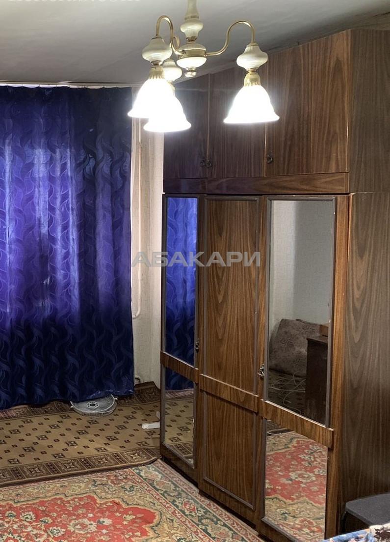 1-комнатная Парашютная Парашютная за 11500 руб/мес фото 6