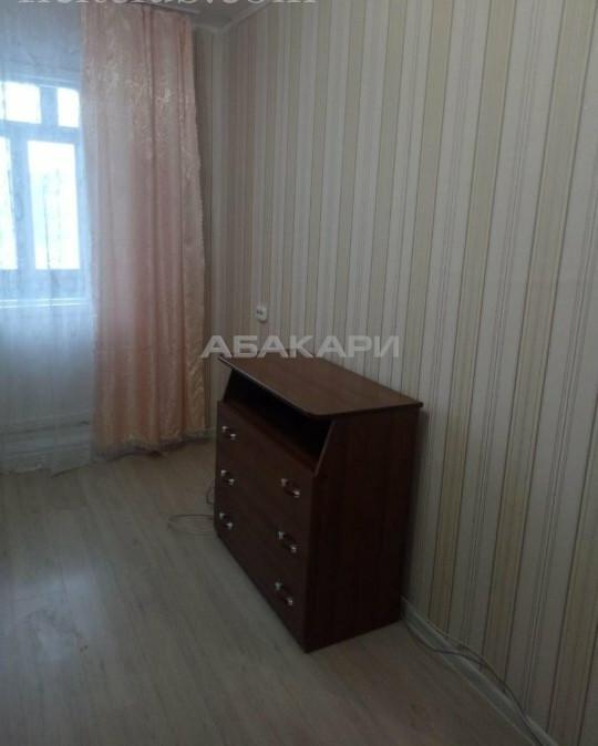 1-комнатная Микуцкого Солнечный мкр-н за 13000 руб/мес фото 5