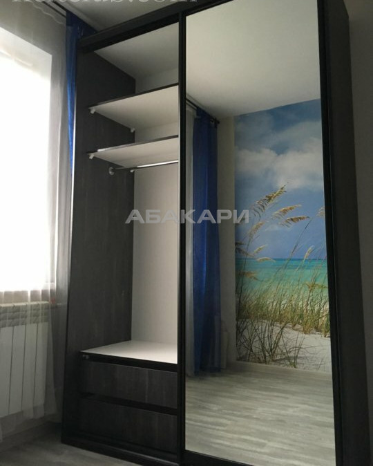 3-комнатная 78 Добровольческой Бригады Партизана Железняка ул. за 32000 руб/мес фото 4