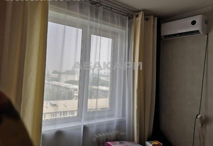 1-комнатная Судостроительная Пашенный за 18000 руб/мес фото 10