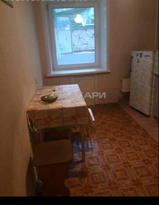 1-комнатная Бебеля Николаевка мкр-н за 15000 руб/мес фото 2