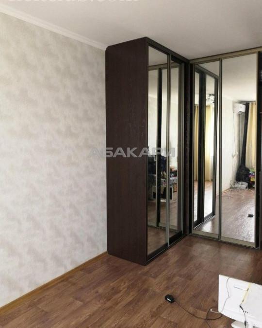 1-комнатная Судостроительная Пашенный за 18000 руб/мес фото 9