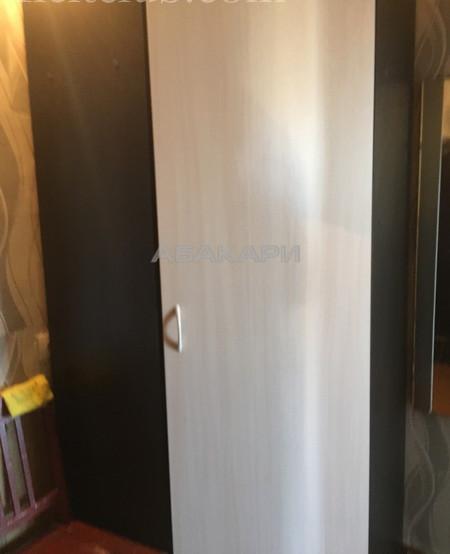 1-комнатная Александра Матросова Предмостная площадь за 15000 руб/мес фото 11