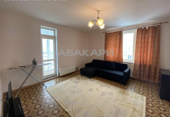 2-комнатная 9-го Мая  за 26000 руб/мес фото 11