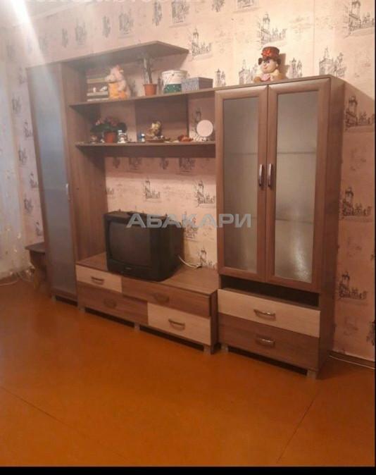 1-комнатная Бебеля Николаевка мкр-н за 15000 руб/мес фото 8