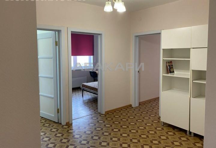 2-комнатная 9-го Мая  за 26000 руб/мес фото 9