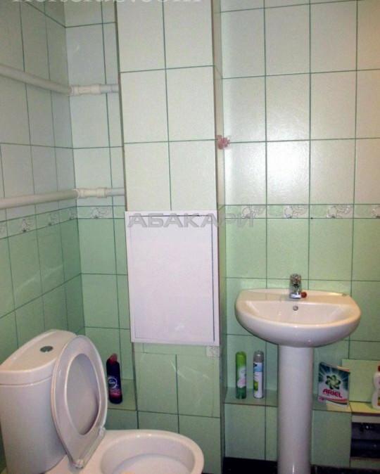 2-комнатная Академика Киренского Гремячий лог за 18000 руб/мес фото 15