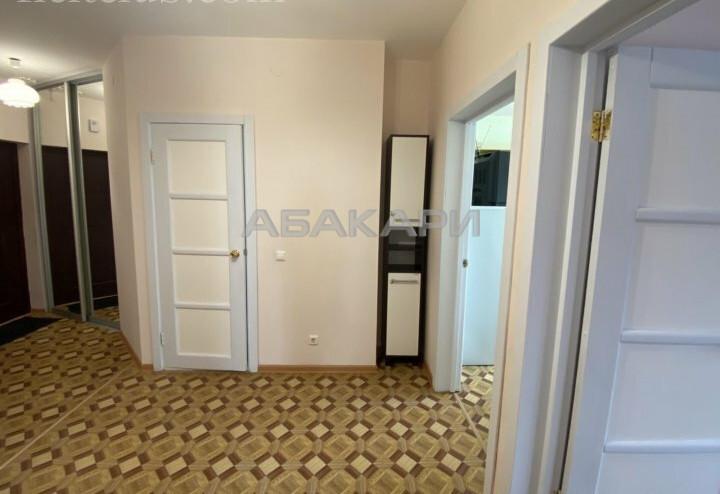 2-комнатная 9-го Мая  за 26000 руб/мес фото 8