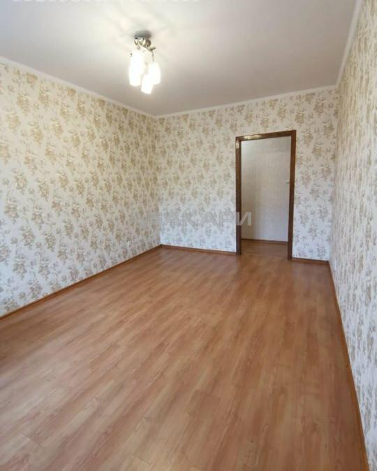 2-комнатная Академика Киренского Гремячий лог за 18000 руб/мес фото 9