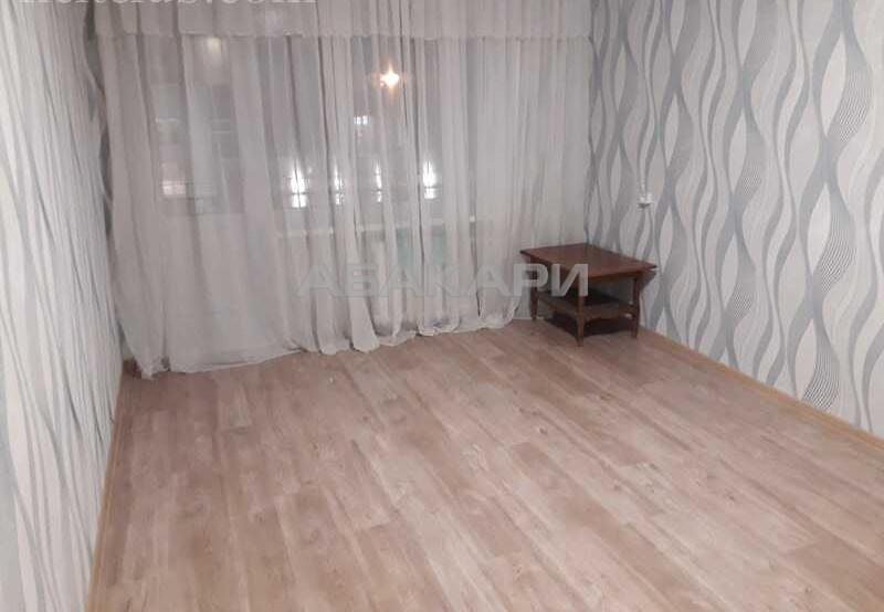 1-комнатная Вокзальная Центр за 15000 руб/мес фото 10