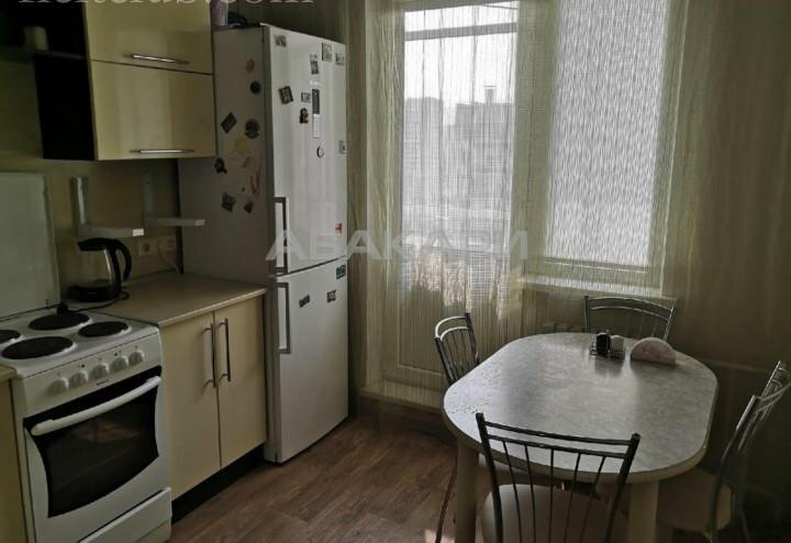 1-комнатная Судостроительная Пашенный за 18000 руб/мес фото 3