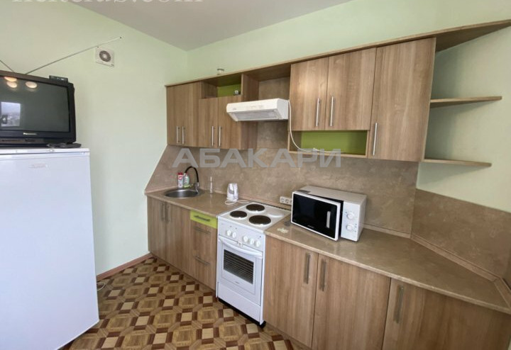 2-комнатная 9-го Мая  за 26000 руб/мес фото 1