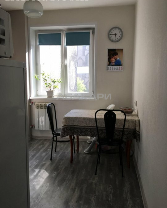 3-комнатная 78 Добровольческой Бригады Партизана Железняка ул. за 32000 руб/мес фото 1