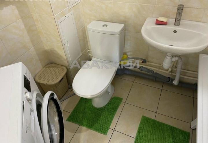 2-комнатная 9-го Мая  за 26000 руб/мес фото 10