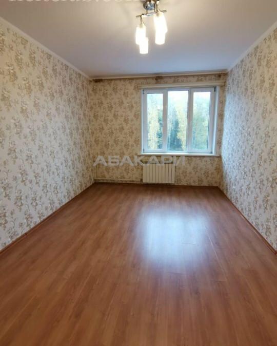 2-комнатная Академика Киренского Гремячий лог за 18000 руб/мес фото 4