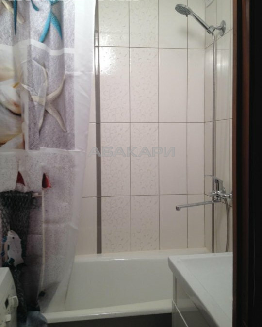 3-комнатная 78 Добровольческой Бригады Партизана Железняка ул. за 32000 руб/мес фото 5