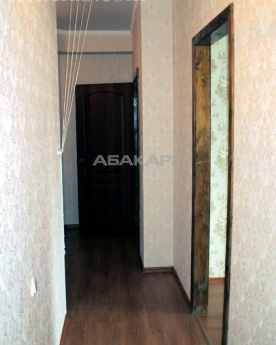 2-комнатная Академика Киренского Гремячий лог за 18000 руб/мес фото 13