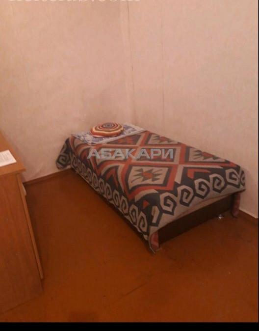 1-комнатная Бебеля Николаевка мкр-н за 15000 руб/мес фото 4