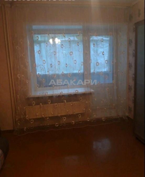 1-комнатная Бебеля Николаевка мкр-н за 15000 руб/мес фото 1