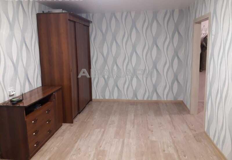 1-комнатная Вокзальная Центр за 15000 руб/мес фото 5